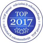 home-top